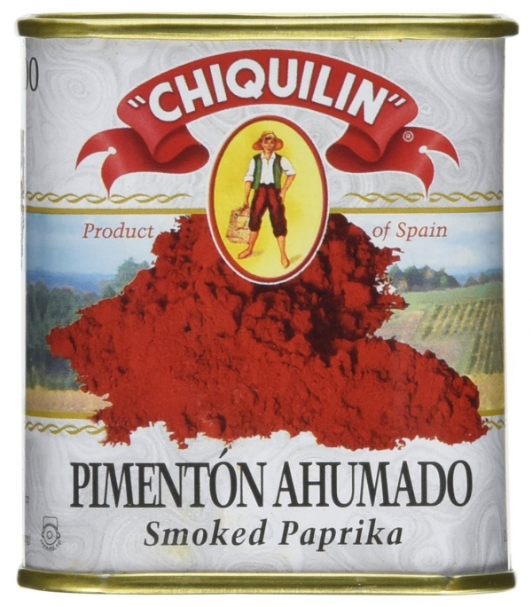 Chiquilin,plant,land plant,produce,food,
