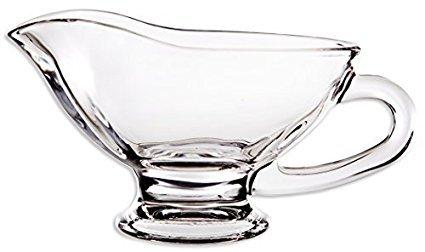 serveware, tableware, product, drinkware, cup,