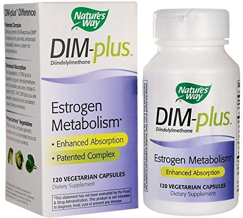 Nature's Way, dietary supplement, isDifference, Natures, Way,
