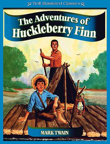 a look at the superstitions in huckleberry finn by mark twain Folk beliefs in the adventures of huckleberry finn folklore holds an important place in american literature of the 1880's and 1890's in these decades a strong movement among folklorists to record the beliefs and lore of former slaves was accompanied by a literary counterpart.