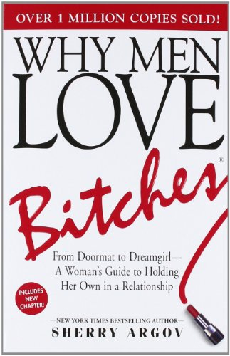 Why men love bitches free download