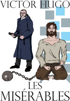 the interesting characters and events in the novel les miserables by victor hugo David bellos' new book is a comprehensive guide to les mis rables, and a compelling story in its own right, packed with detail about the creation and publication of victor hugo's massive masterpiece.