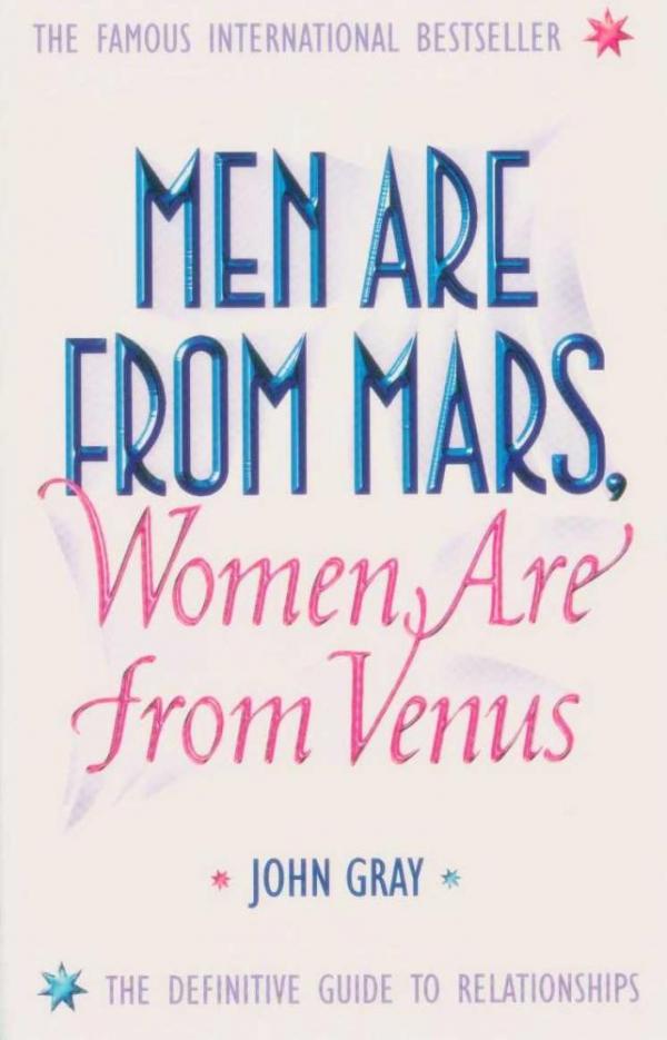 men from mars women venus - photo #24