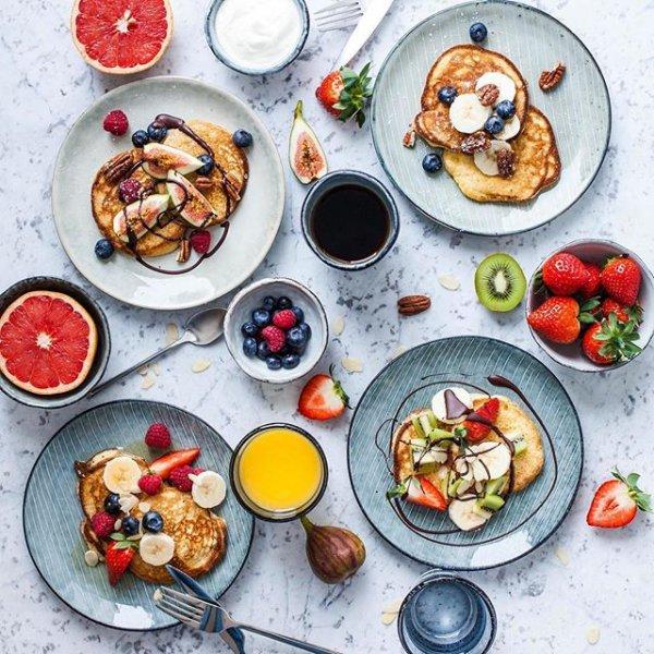 dish, food, meal, breakfast, cuisine,
