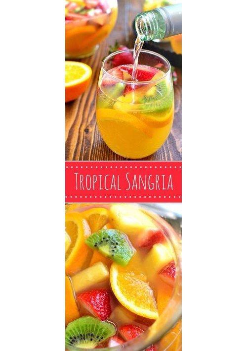 drink, cocktail, produce, food, juice,