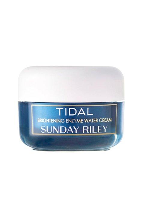 cream, skin care, TIDAL, BRIGHTENING, ENZYME,