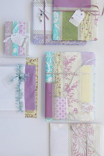 pink,art,interior design,textile,paper,
