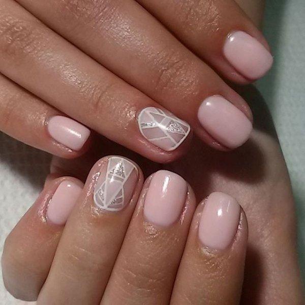 nail, finger, nail care, manicure, nail polish,