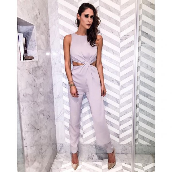 white, clothing, dress, sleeve, overall,