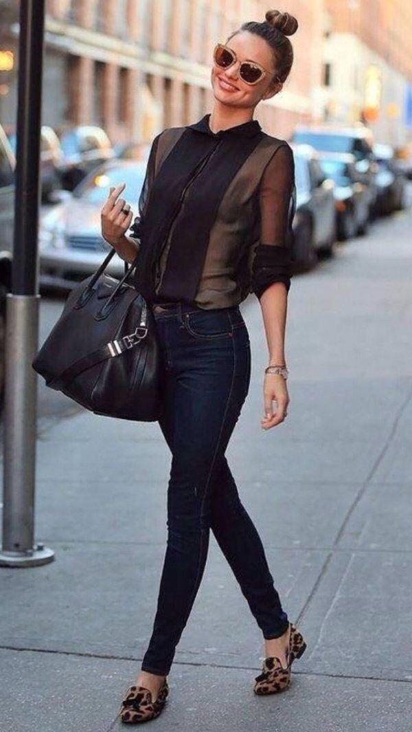 clothing,footwear,leather,fashion,jacket,