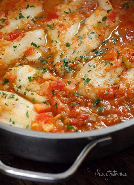 dish,food,cuisine,produce,vegetable,