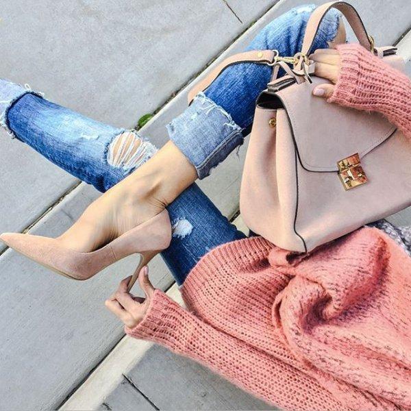 handbag, clothing, fashion accessory, footwear, spring,