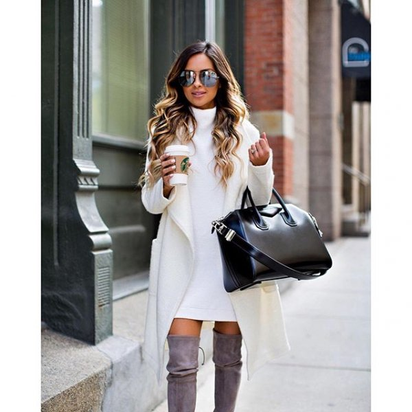 clothing, brown, sleeve, coat, outerwear,