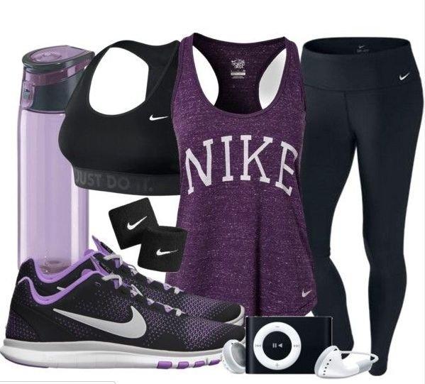 black,clothing,purple,violet,product,