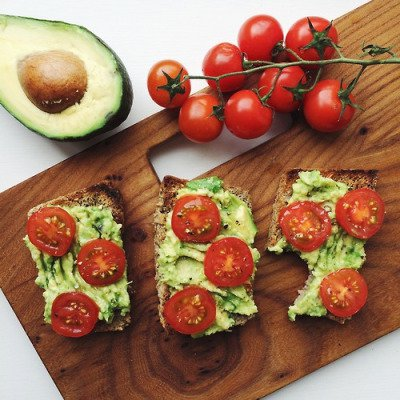food, dish, produce, plant, cuisine,