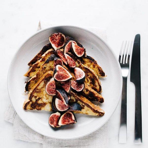 dish, food, meal, produce, breakfast,