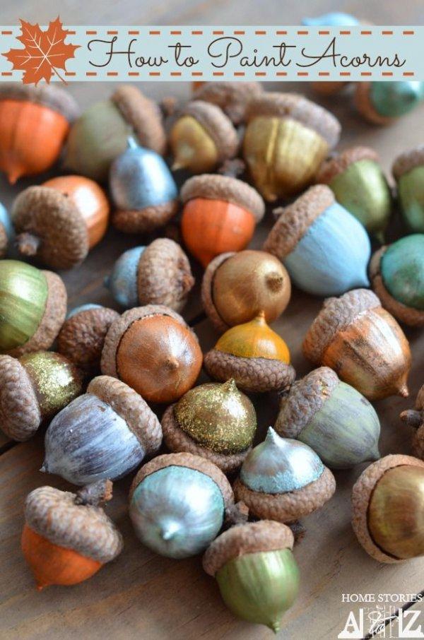 food,produce,nuts & seeds,coconut,acorn,