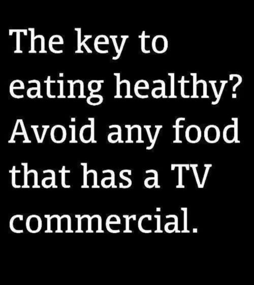 52. SMART IDEA! - These Quotes about Weight Loss Are ...