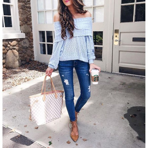 clothing, denim, jeans, pattern, footwear,