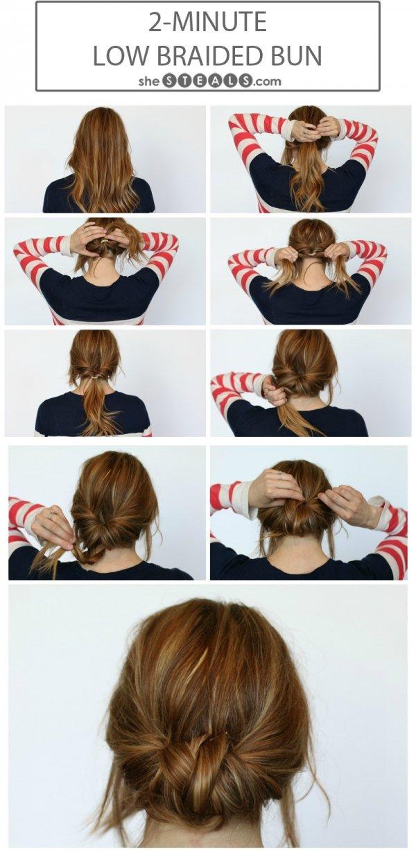 hair,clothing,hairstyle,long hair,brown hair,