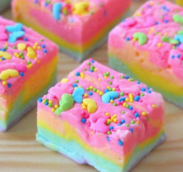 food, dessert, icing, cake, cake decorating,