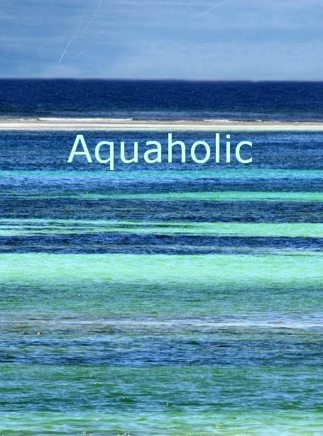 habitat,shore,ocean,horizon,sea,