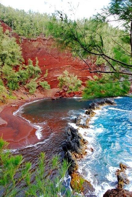 77 Pictures Of Hawaii That Will…