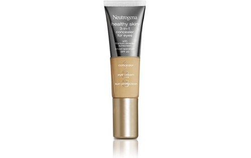 product,beauty,skin,eye,cosmetics,