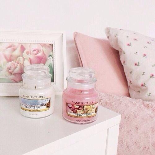 pink, product, beauty, skin, petal,