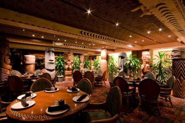 function hall, restaurant, interior design,