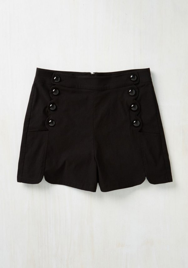 clothing, black, trunks, swimsuit bottom, leather,