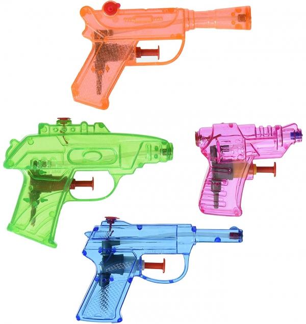 gun, weapon, handgun, firearm, trigger,