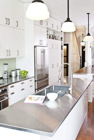 countertop, kitchen, interior design, cuisine classique, product design,