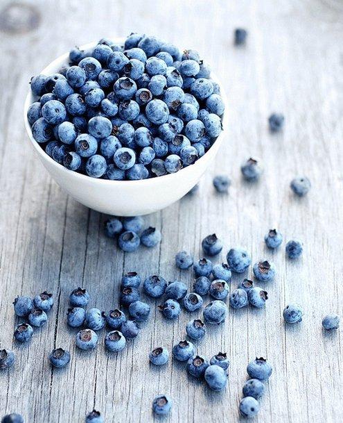 produce, food, plant, fruit, berry,