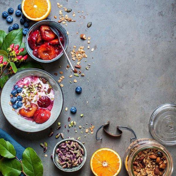 food, plant, produce, dish, fruit,
