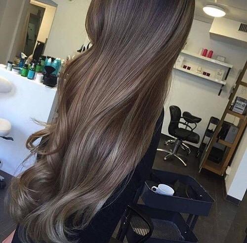 hair,face,hairstyle,blond,brown hair,