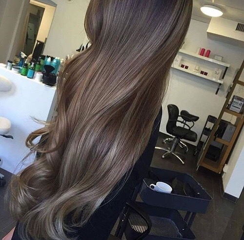 hair, blond, hairstyle, black hair, long hair,