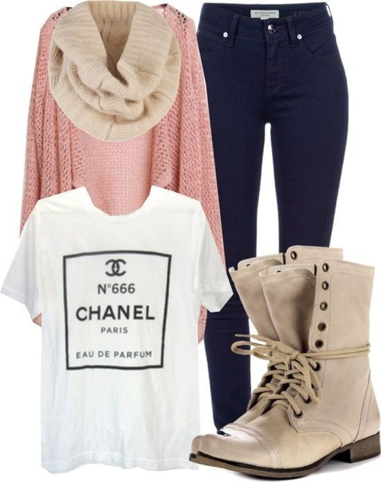 Chanel,clothing,product,sleeve,footwear,