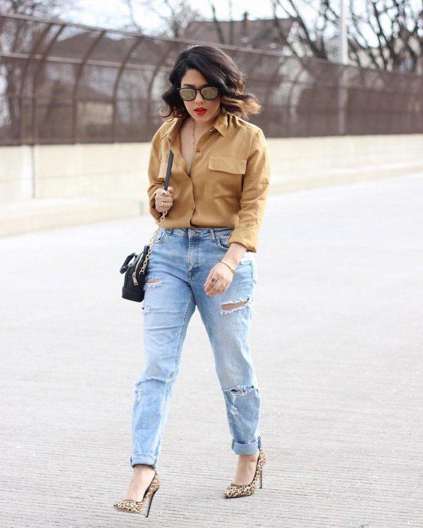 jeans, clothing, denim, fashion model, sunglasses,