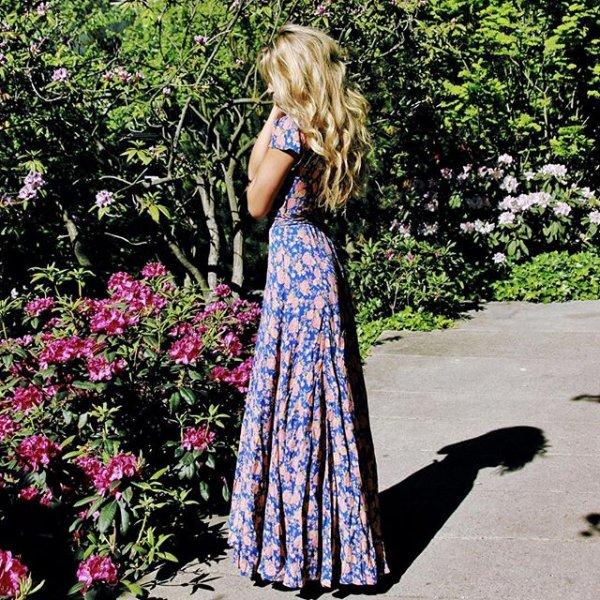clothing, dress, girl, flower, photo shoot,