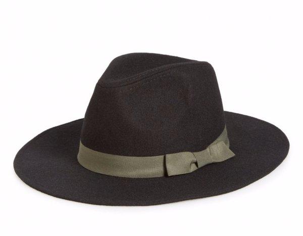 hat,clothing,fedora,fashion accessory,baseball cap,