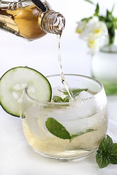 alcoholic beverage,drink,cocktail,plant,produce,