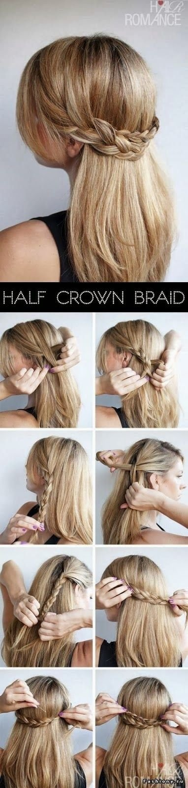 hair,hairstyle,brown,fur,fur clothing,