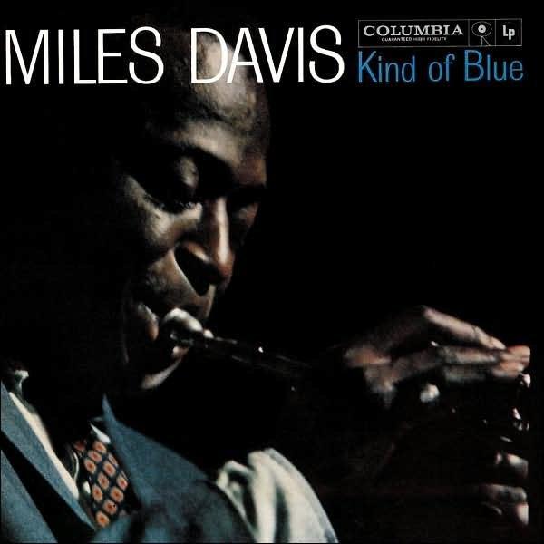 Album: Kind of Blue