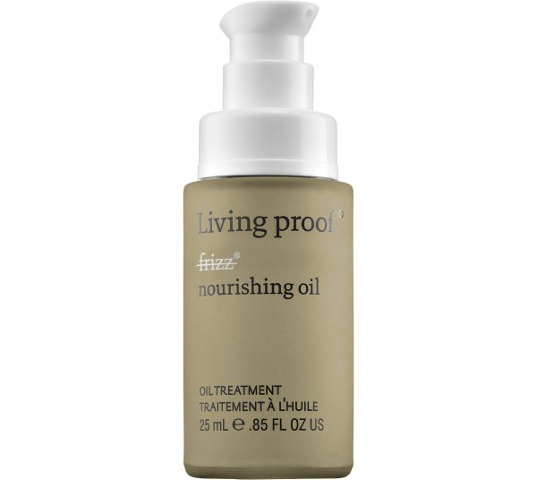 Living Proof, lotion, atmospheric phenomenon, produce, skin,