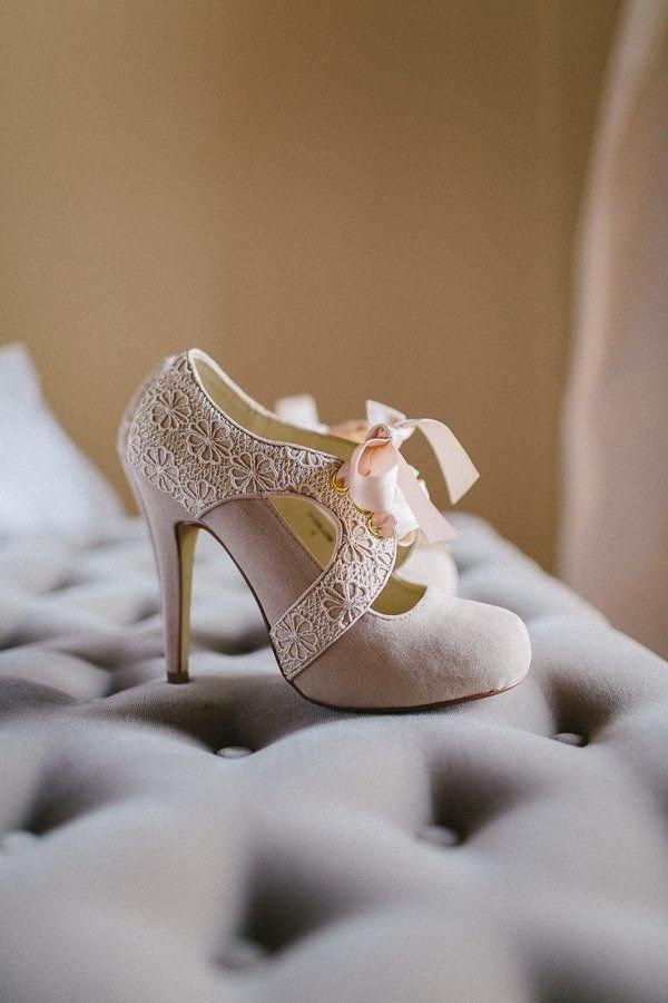 footwear,white,shoe,high heeled footwear,yellow,