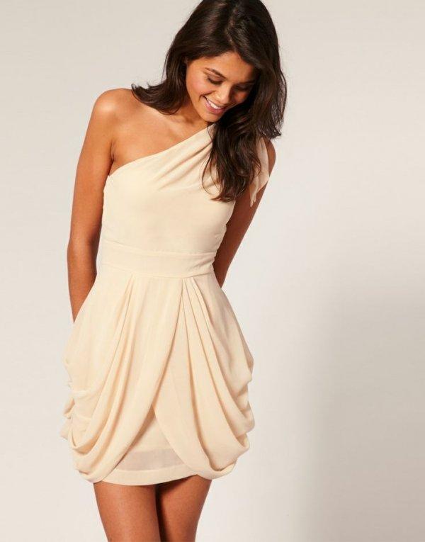 Bridesmaid Dresses For Big Arms 58