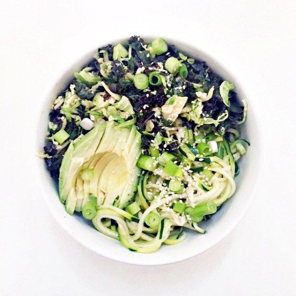 food, produce, vegetable, dish, plant,