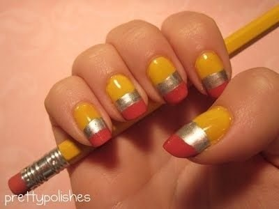 nail,finger,yellow,nail care,manicure,