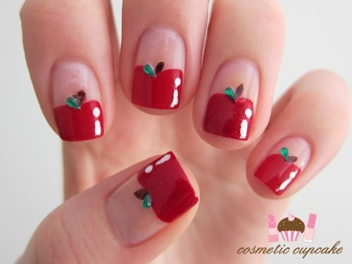 color,nail,finger,pink,red,